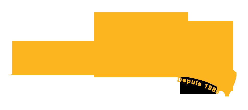 Taxi Corgier